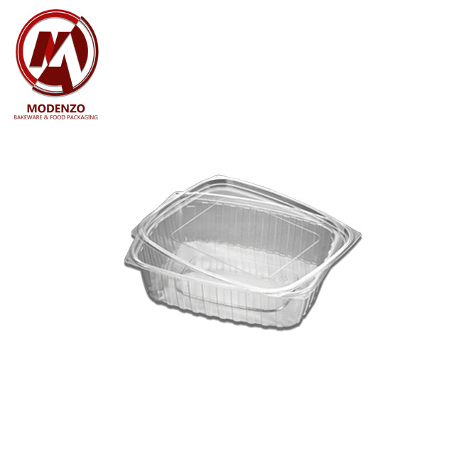 MP-5161  12oz. Salad/Fruit Container - 300 pcs/ctn