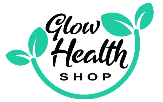 Glowhealthshop