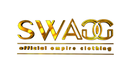 Swagg Official Store