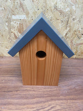 Load image into Gallery viewer, Bird House