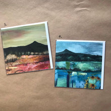 Load image into Gallery viewer, Anne-Marie Trudgill Cards