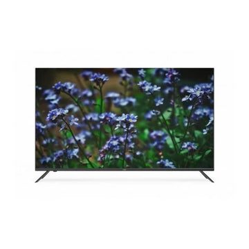 Smart TV Engel 50
