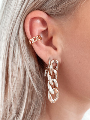 earrings 'style'