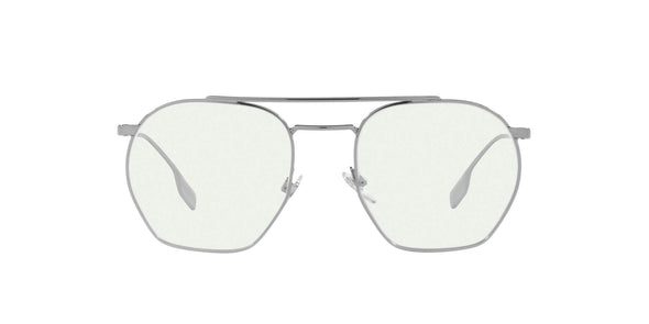 Burberry Ramsey BE3126 Sunglasses - Eyeglasses123.com
