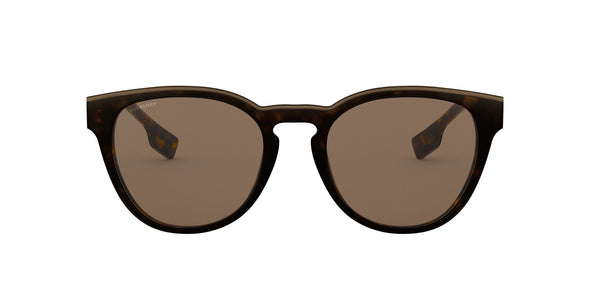 Burberry BE4310 Sunglasses - Eyeglasses123.com