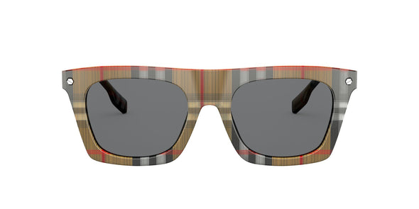 Burberry Camron BE4318 Sunglasses - Eyeglasses123.com