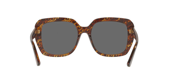 Michael Kors Manhasset MK2140F Asian Fit Sunglasses - Eyeglasses123.com