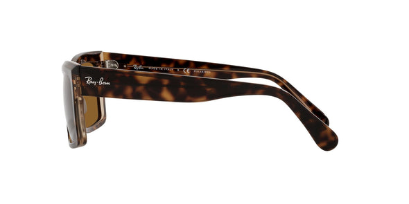 Ray-Ban Inverness RB2191 Sunglasses - Eyeglasses123.com