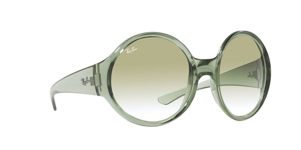Ray-Ban RB4345 Sunglasses - Eyeglasses123.com