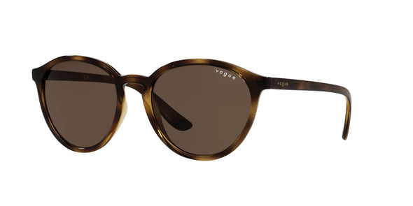 Vogue VO5374S Sunglasses - Eyeglasses123.com