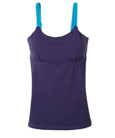 Prana: Nixie Top (