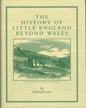 The History Of Little England Beyond Wales