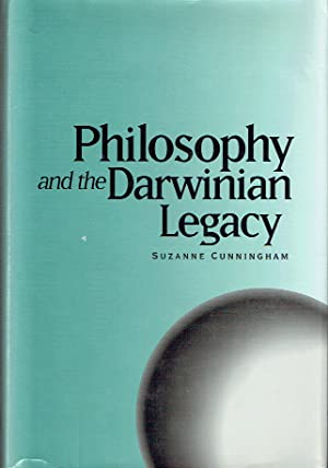 Philosophy And The Darwinian Legacy