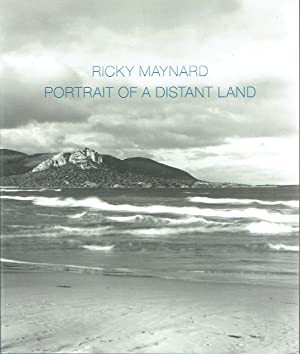 Ricky Maynard : Portrait of a Distant Land