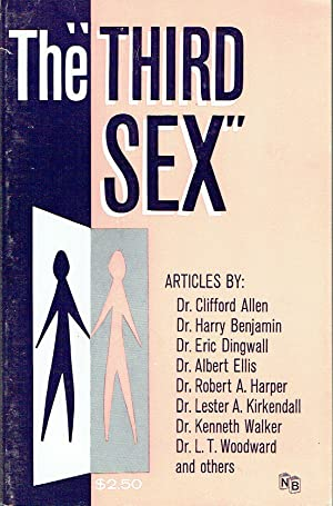 "The ""Third Sex"""