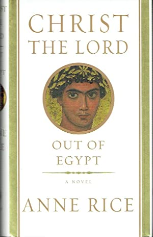 Christ The Lord : Out of Egypt