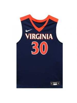 Nike Navy Youth Jersey