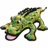 Tuffy Toy Gary The Gator