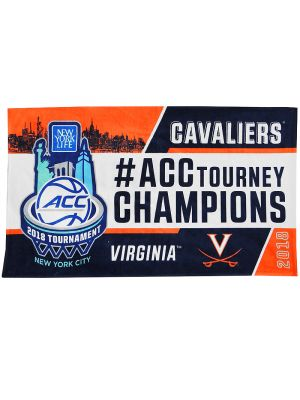 z2018 ACC Court Towel