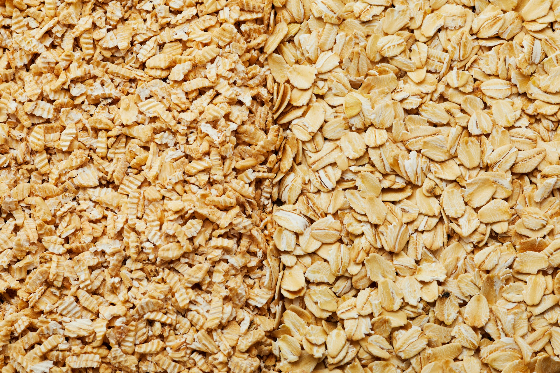 Special Oat Flakes