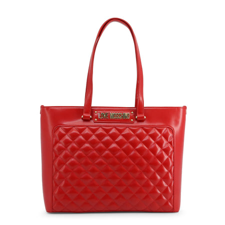 Love Moschino Bag - KRML_90210