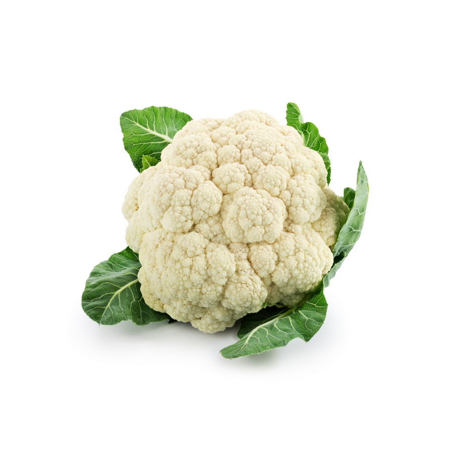 Cauliflower (1 Each)