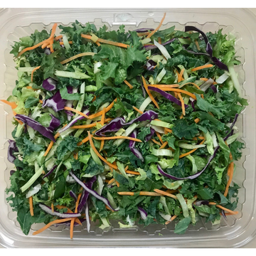 Kale Crunch Salad (1Lb)