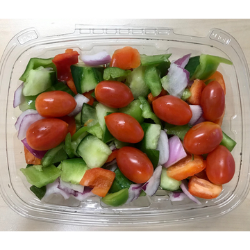 Greek Salad (1 Lb)
