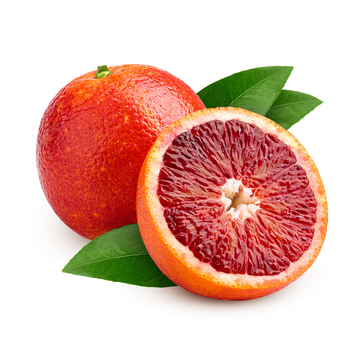 Blood Orange (1 Each)