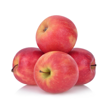 Pink Lady Apple (1 Each)