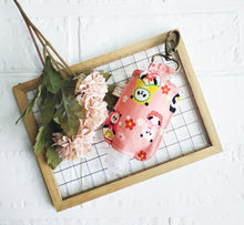 Load image into Gallery viewer, Pink pandas