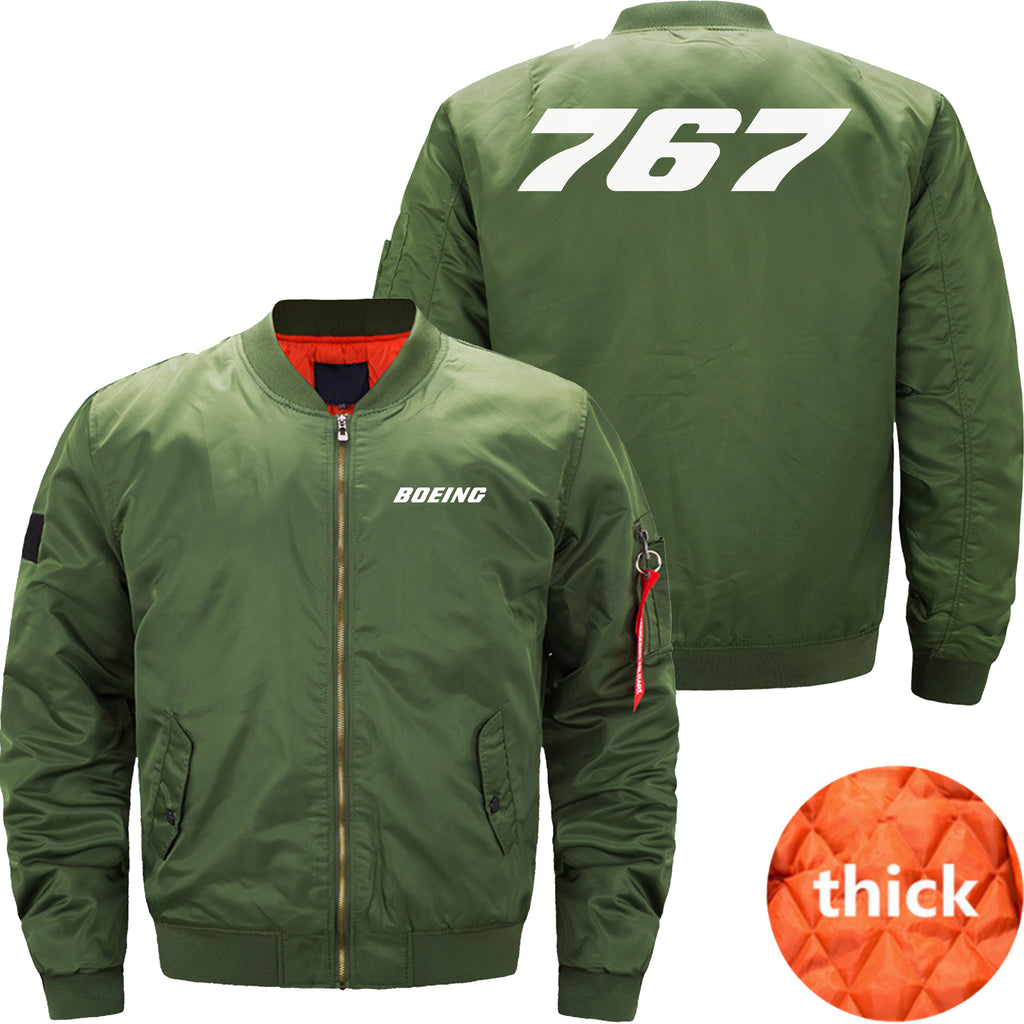 A320NEO DESIGNED WINDBREAKER