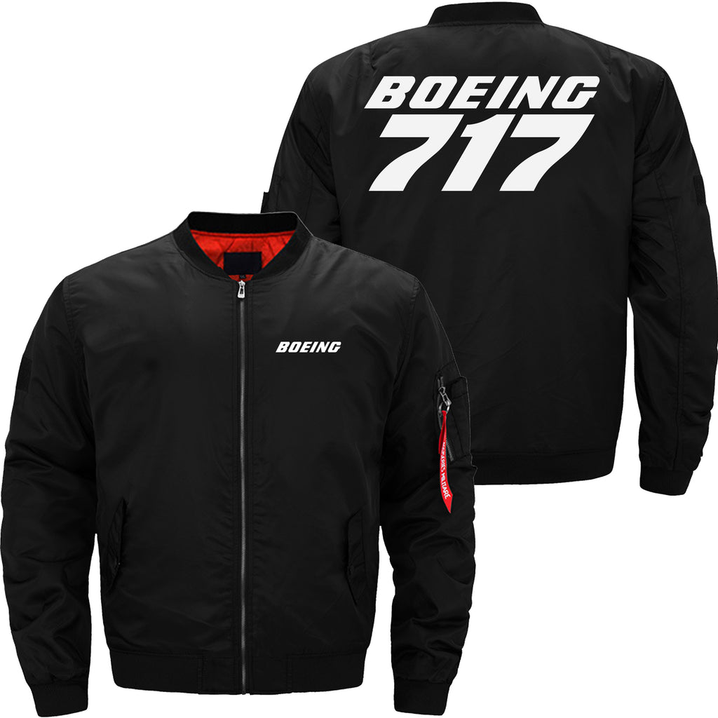 A350 DESIGNED WINDBREAKER