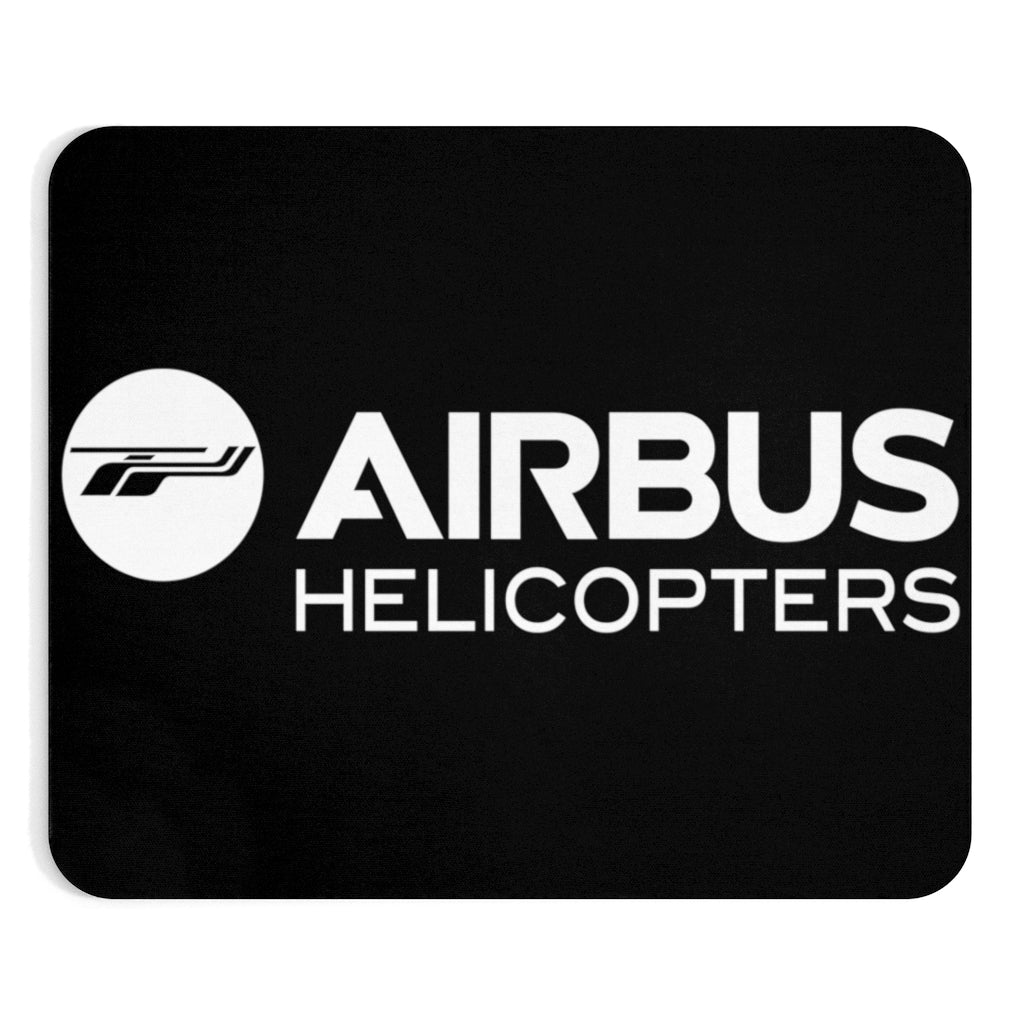AIRBUS  HELICOPTERS  - MOUSE PAD