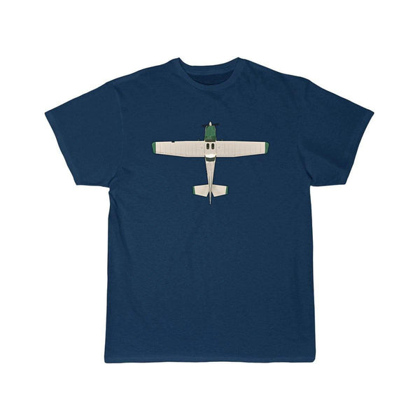 CESSNA DESIGNED T SHIRT - THE AV8R
