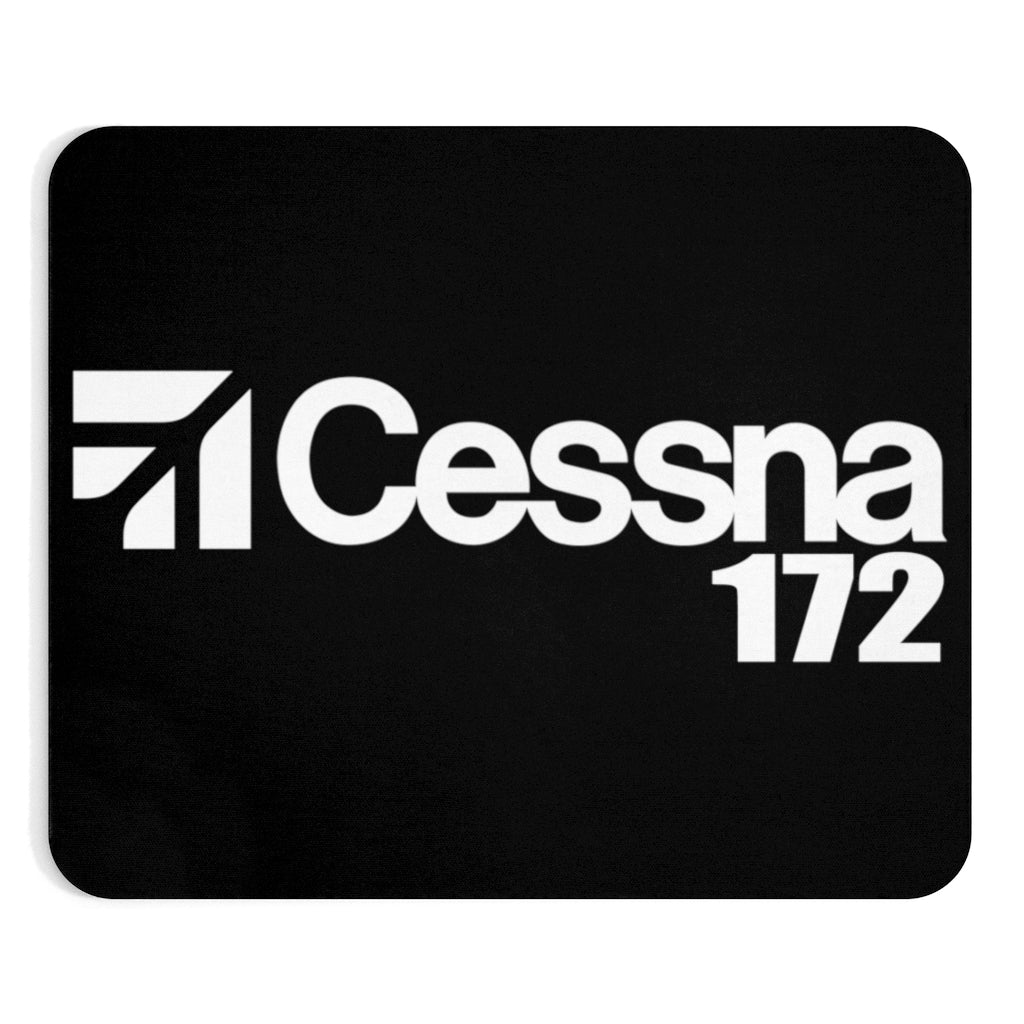 CESSNA 172  -  MOUSE PAD