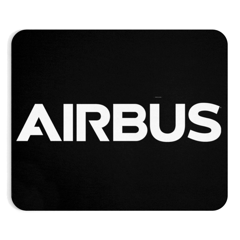 AIRBUS - MOUSE PAD