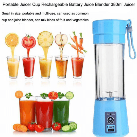 handheld  on the go Portable non Electric Blender juicer Mixer at classykart India buy online Delhi, Mumbai, Jaipur, Kolkatta for buttermilk, ice, liquids, for baby food, for whipping cream