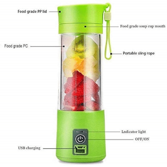 handheld  on the go Portable non Electric Blender juicer Mixer at classykart  Cheap price in India buy online Kerela Haryana Gurgaon, Noida, Sonipath for buttermilk, ice, liquids, for baby food, for whipping cream  quiet