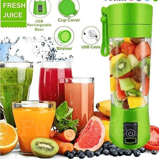 handheld  on the go Portable non Electric Blender juicer Mixer at classykart  Cheap price in India buy online Kerela Haryana Gurgaon, Noida, Sonipath for buttermilk,   grind ice, crush ice liquids, for baby food, for whipping cream  quiet