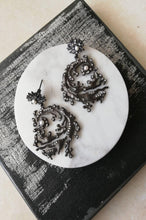 Load image into Gallery viewer, Botanica Bijoux Earrings