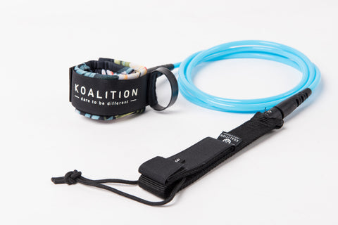 LEASH KOALITION 6'