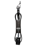 "LEASH FCS 6"" ALL ROUND ESSENTIAL"
