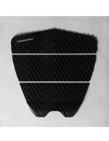 HAYDENSHAPES TRACTION PAD