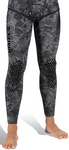 MARES PANTS EXPLORER CAMO BLACK 30 OPEN CELL