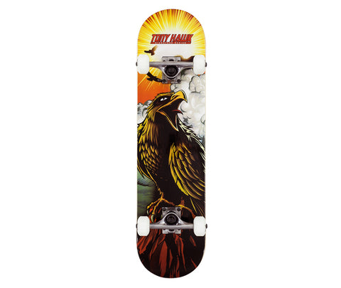 TONY HAWK SKATEBOARD HAWK ROAR