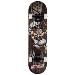 TONY HAWK SKYSCAPER 7.75'