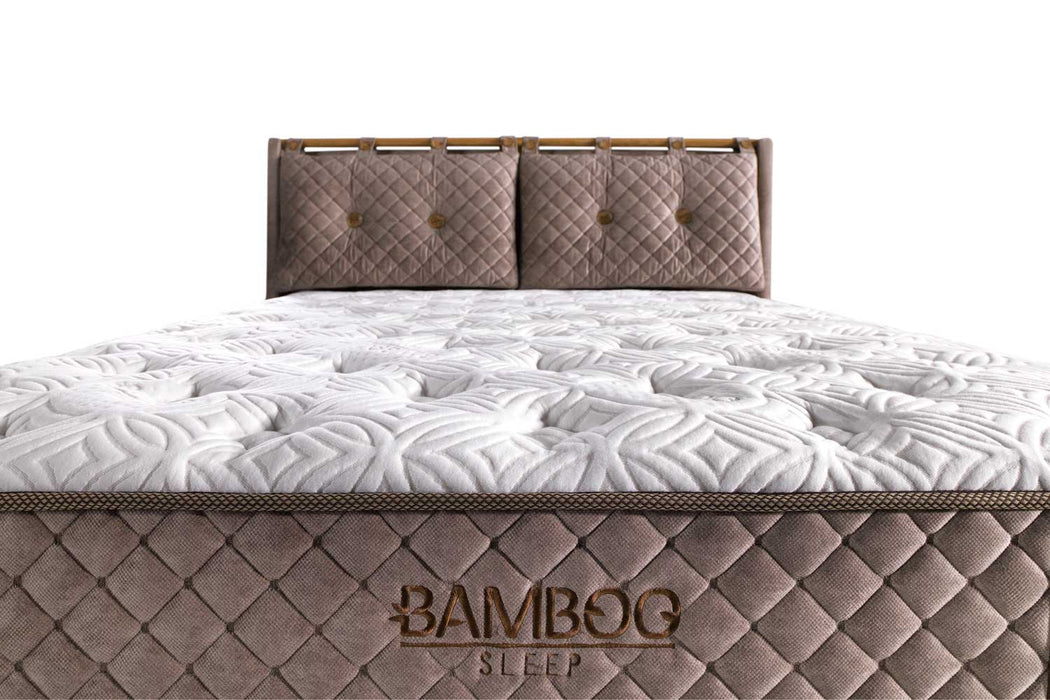 Bambi Bamboo Sleep Set