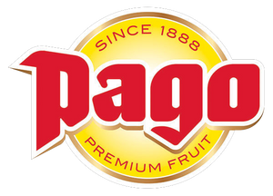 Pago Premium Fruit Juice Store