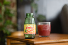 Load image into Gallery viewer, Pago Blood Orange and Lime Juice (Single Bottle)